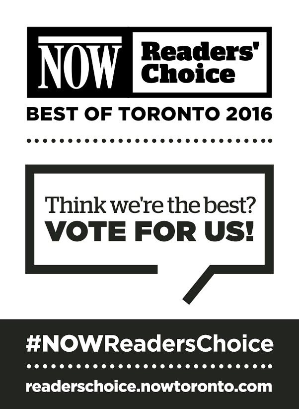 NOW Readers' Choice Vote Bug_BW