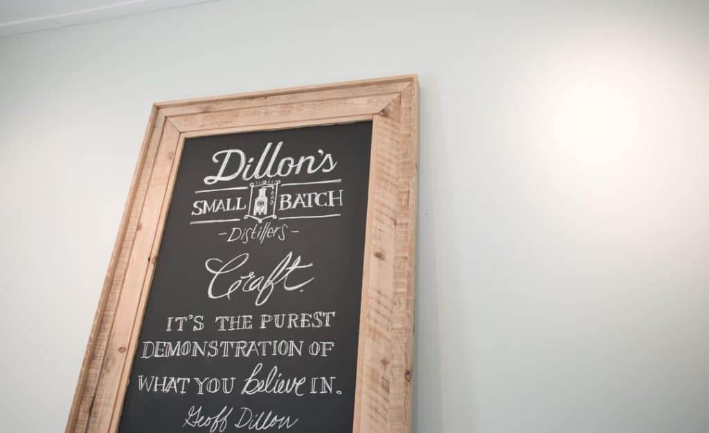 dillons-chalkboard-feature