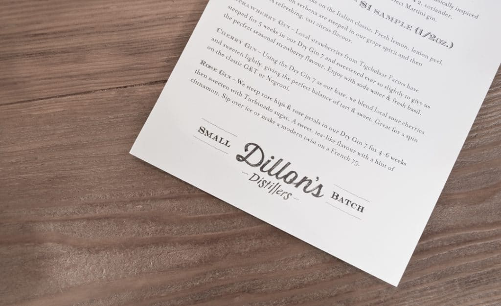 dillons-menu-feature