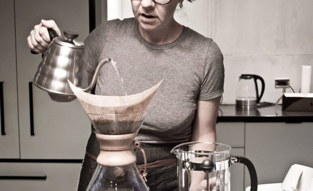 quantum-pour-over-feature