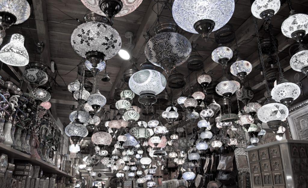 granada-spain-lights